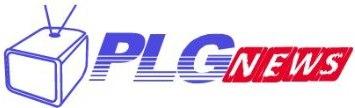 PLG News