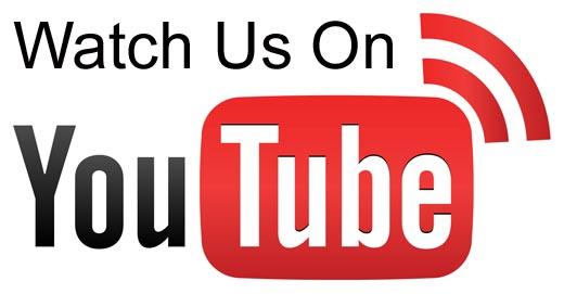 youtube-канал